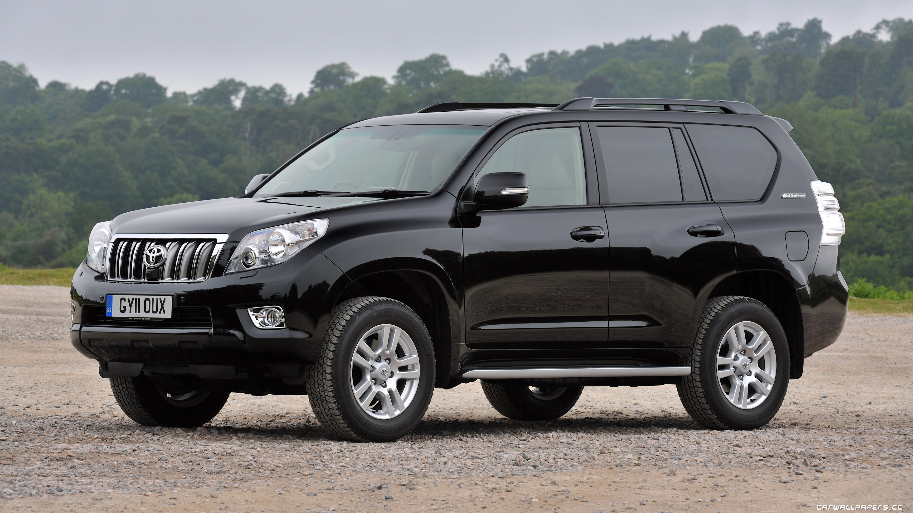 service manual toyota land cruiser pdf