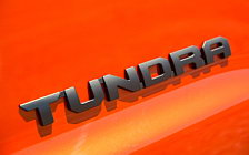 Cars wallpapers Toyota Tundra TRD Pro CrewMax Cab - 2014