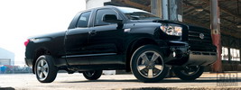 Toyota Tundra TRD Sport Package - 2009