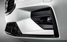 Cars wallpapers Volvo V60 T6 AWD R-Design - 2018