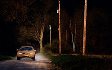 Cars wallpapers Volvo V70 XC - 2001