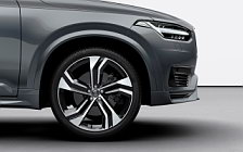 Cars wallpapers Volvo XC90 T8 Twin Engine R-Design - 2019